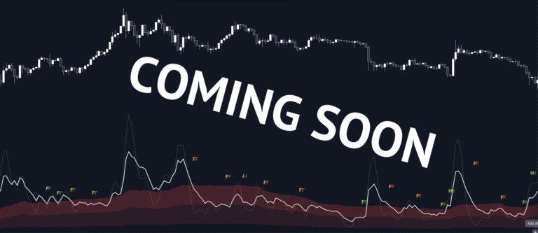 Volatility Trend Pro