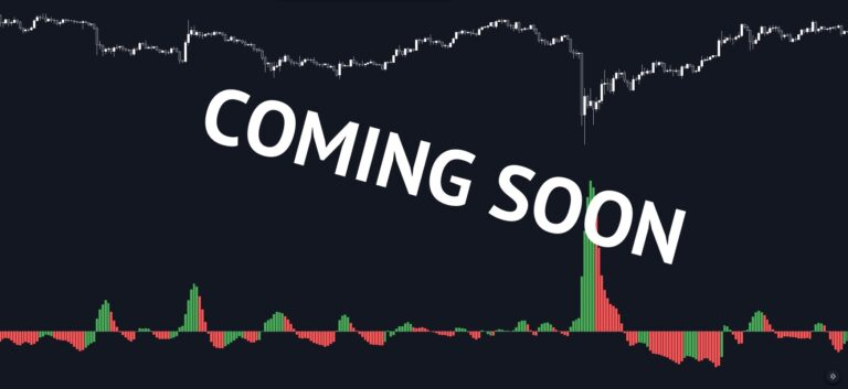 Volatility Trend | Simple